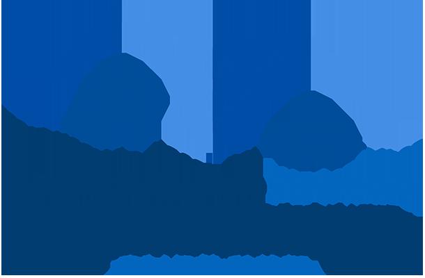 Kaufberatung für Immobilien Logo